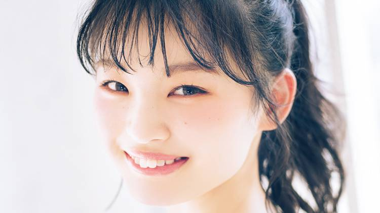 【NMB48】#毎日彼女で話題♡ 吉田朱里が6期生の逸材・新澤菜央をプロデュース!