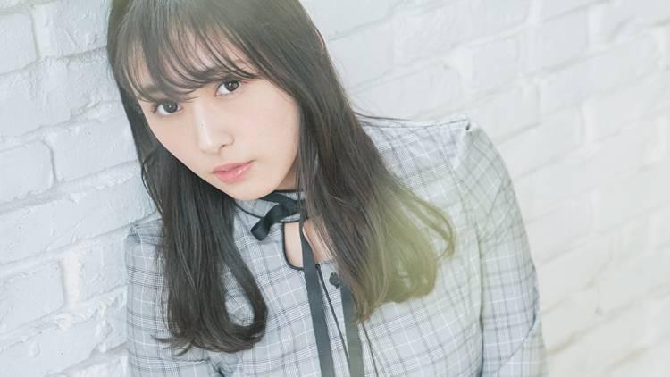 【欅坂46】奇跡の美女・渡辺梨加がお手本♡ アイドル風デザインアイテム9選