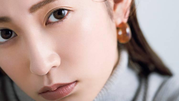 美容アイドル吉田朱里が激推し!「Dior」クッションファンデの効果がスゴい♡