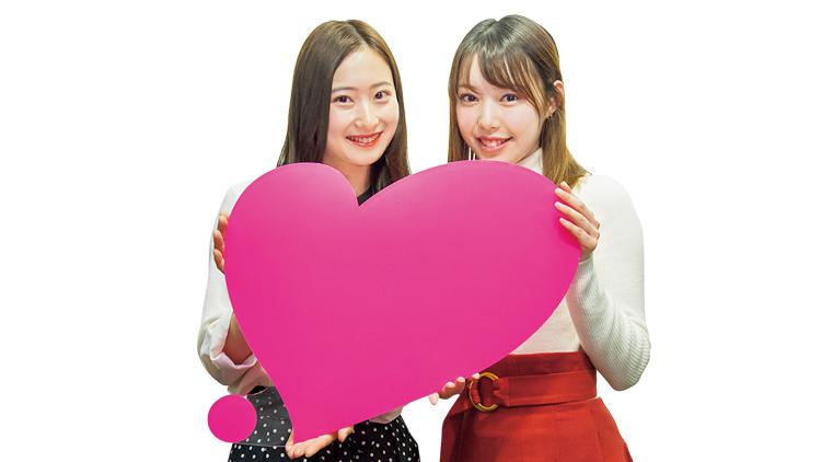【憧れお仕事体験レポ】TOKYO FMを訪問!ラジオを支える「AD」の秘密