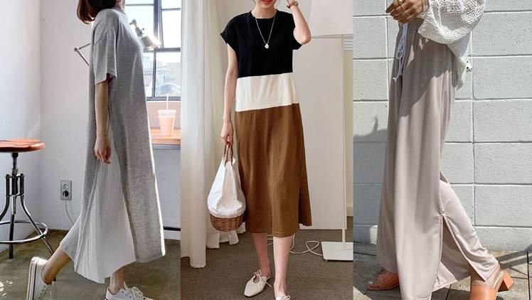 【DHOLIC】洋服なのにぜ〜んぶ3,000円台以下!絶対ほしいプチプラアイテム6選
