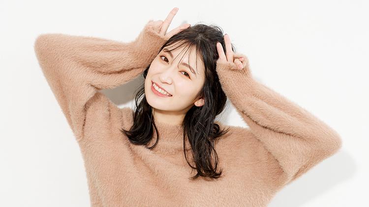 【NMB48】吉田朱里の「可愛さの秘密」を大公開♡最強美容アイドルの素顔って?