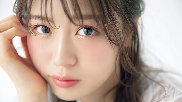 ミスコン美人女子大生として話題♡井口綾子ちゃん達の卒業記念撮影が可愛すぎ!