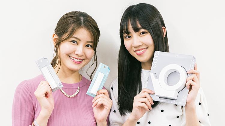 【就活レポ】文房具メーカー「コクヨ」を訪問!マーケティング職ってどんな仕事?