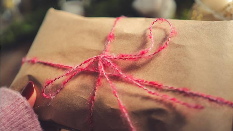 ※要注意※彼氏が引いちゃうクリスマスプレゼントと喜ばれるプレゼント