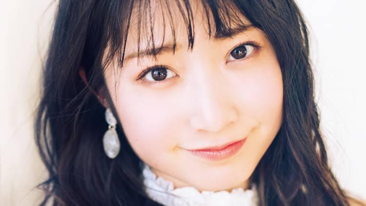 【NMB48】みんなの可愛い妹♡ 6期生の堀ノ内百香を吉田朱里がプロデュース!