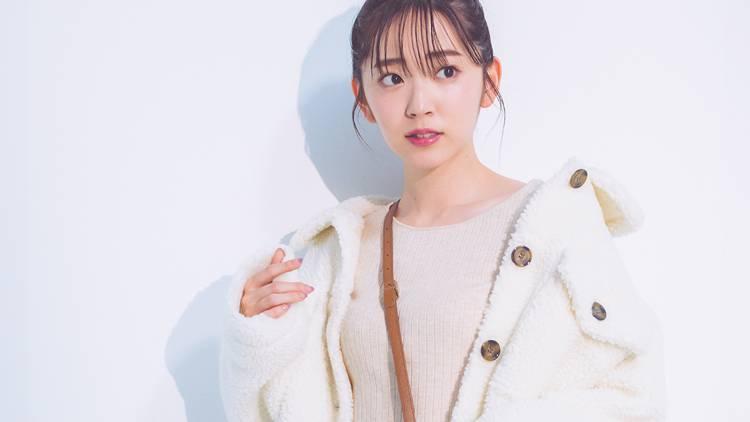 【ALL3000円以下】春の金欠にはGRL♡ 優秀プチプラアイテム5選