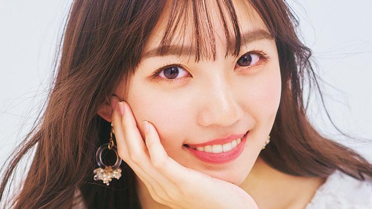 韓国オタクの桜美林大学の美人女子大生【川平朱莉】が可愛すぎる♡