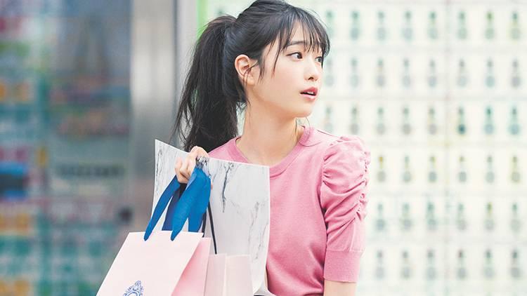 「今日、なんか可愛いね」カレに褒められちゃう♡シーン別デートコーデ3つ