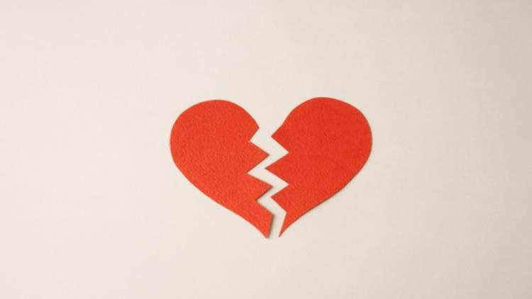 【恋愛診断】恋愛がうまくいかない女子のダメな理由