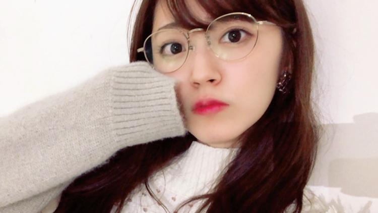【Rayモデル私服】吉田朱里、渡辺梨加が愛用中の「ふわもこ」アイテムって?