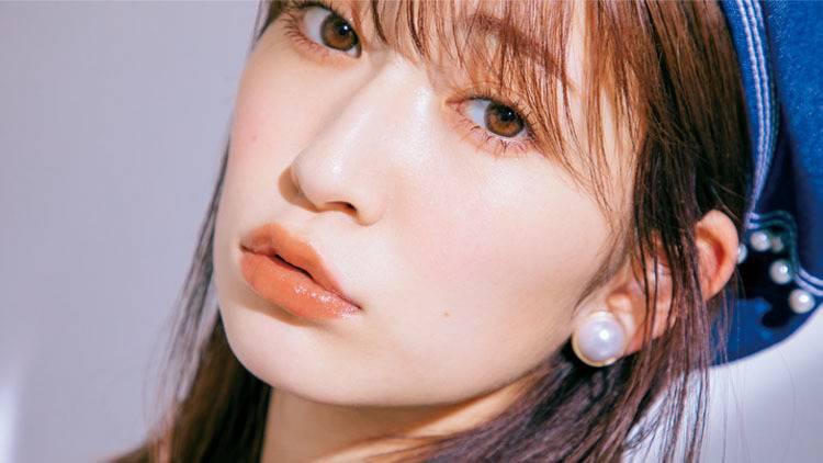 【ALL1200円以下】コスパ最強!雰囲気美人になれるブラウンリップ4選