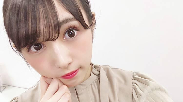 【吉田朱里、鈴木愛理、渡辺梨加...】Rayモデルの秋おしゃれチェック♡