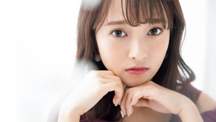 【東洋ミスコン】得意料理はオムライス♡家庭的な美人女子大生に直撃