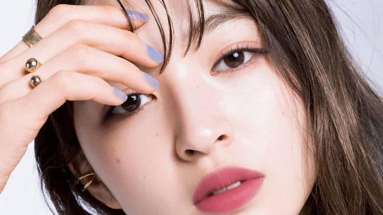 【韓国メイク最新版】色っぽ美人に変身♡ すぐ真似できる3つのテクニック