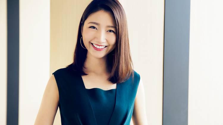 【三田友梨佳】美人女子アナ・ミタパンに学ぶ!仕事を上手く進めるコツ