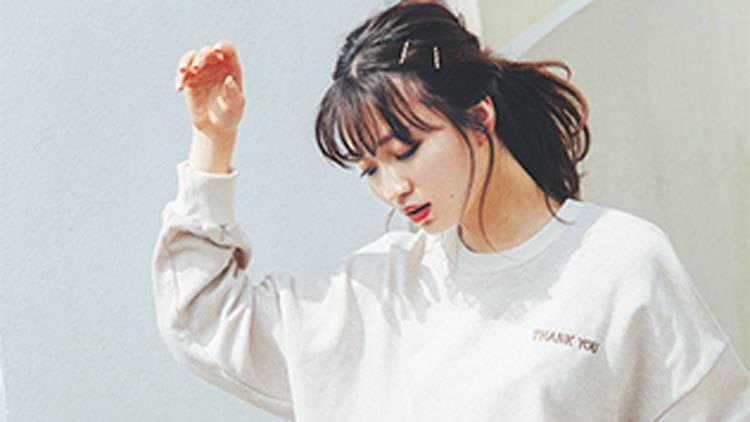 【プチプラで可愛すぎる】と大人気!韓国通販「U dresser」あか抜けアイテム5選