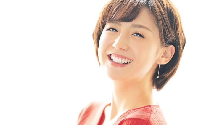【宮司愛海アナ】が公開♡誰もが可愛くなれる超簡単美容法