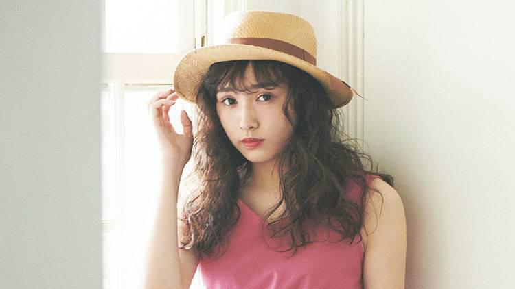 「可愛い」ってカレに褒められる♡INGNIの愛されワンピース3選