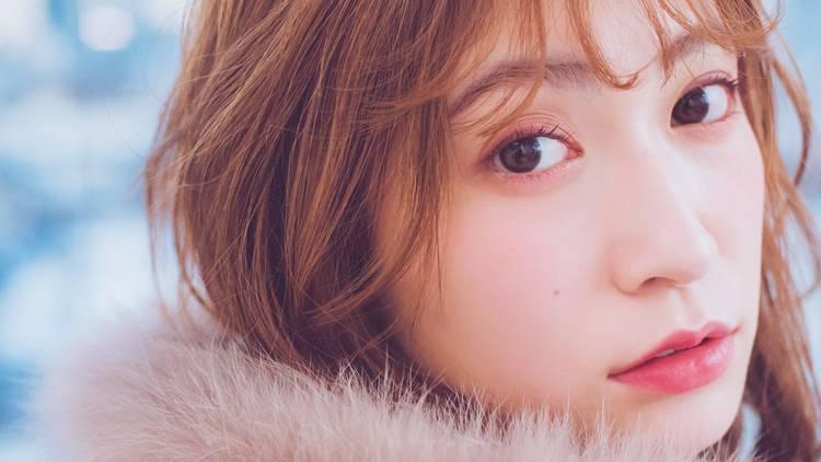 吉田朱里のメイクレッスン♡彼氏に褒められる「ピンクの取り入れ方」って?