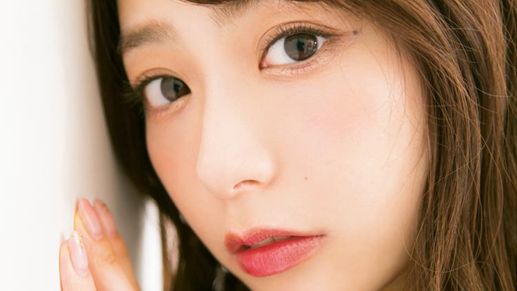 【女子アナメイク】TBS宇垣美里アナの美容法&美人映えメイク術