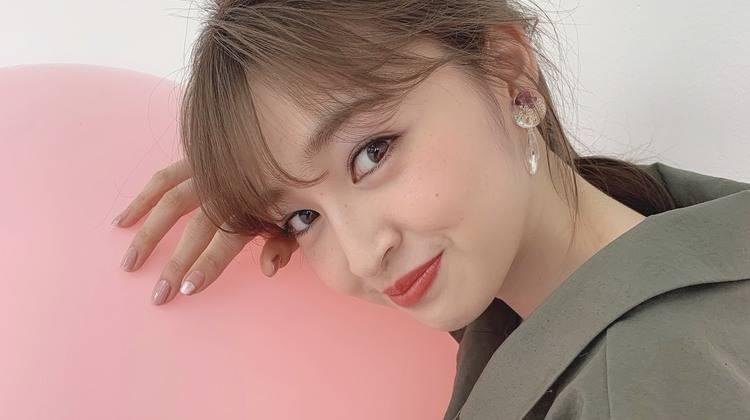 美容モデルが本当に使ってるもの♡【夏でもくずれないファンデ4選】