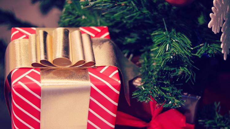 男子がぶっちゃけ!クリスマスに貰って嬉しいプレゼント・微妙なプレゼントの違い