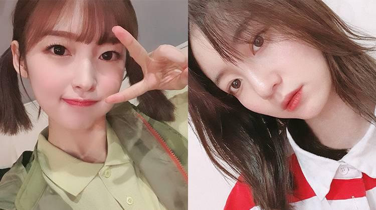 【OH MY GIRL】ビニちゃんとアリンちゃんがお気に入りの韓国ドラマまとめ♡