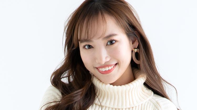 【立教大学】出身地・熊本のTGCにも出演♪美人女子大生の私服が見たい!