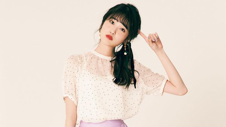 女子会で「今日のかっこ、可愛すぎ♡」って言われる華やかスカート3選