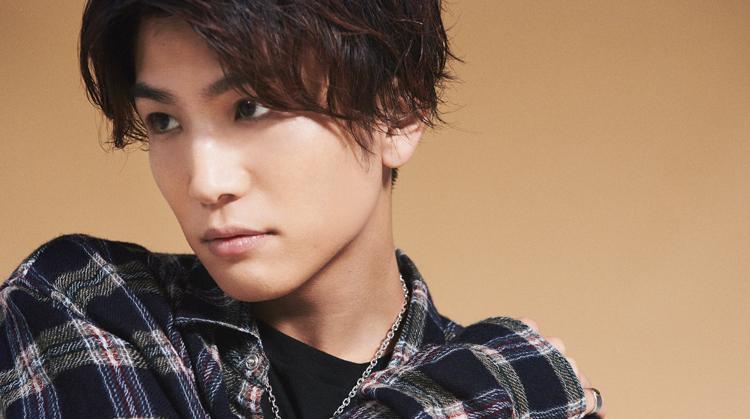 【EXILE&三代目JSB】今秋、映画主演を飾る岩田剛典の○○な素顔とは?