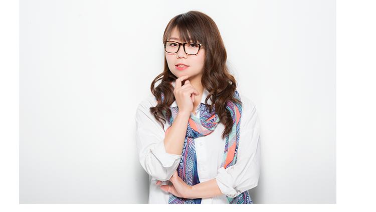 【ちょうどいいブスの心理学講座⑥:山﨑ケイ、男が時に美人を嫌う現象について心理学的に学ぶ、の巻】