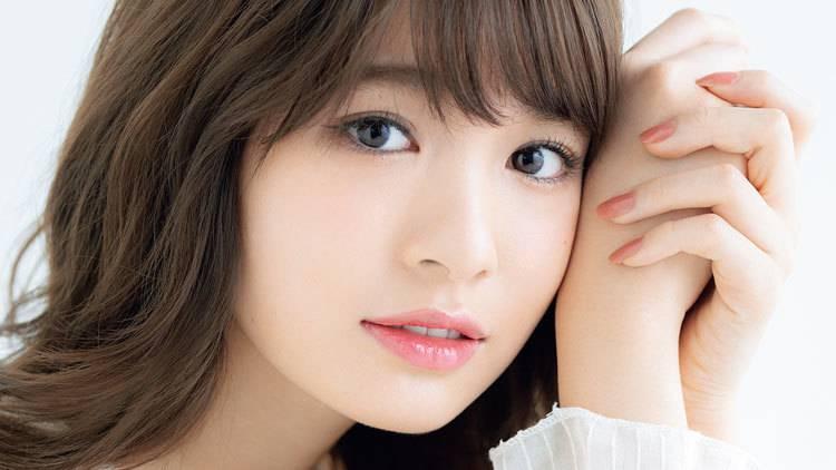 【フレキャングランプリ】青学1年生の最強美女!中川紅葉ちゃんが話題♡