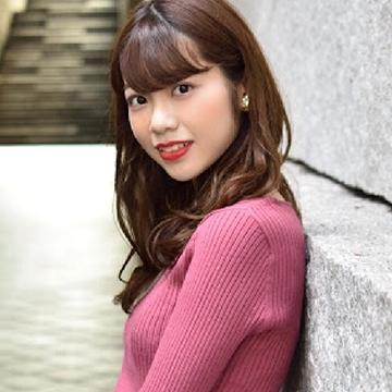 rina_rii_gram