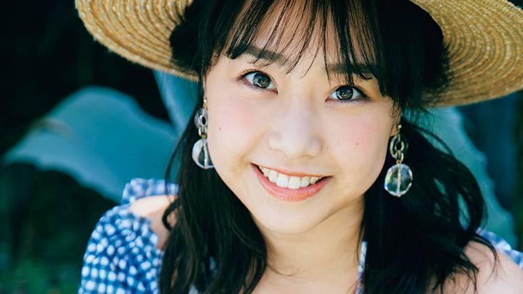 【NMB48】誰よりも可愛くなる♡夏の水着ヘアアレンジまとめ