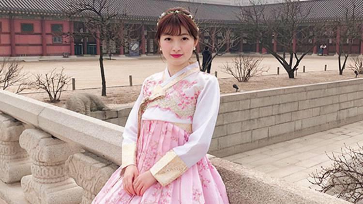 【卒業旅行】コスパ最強は韓国!低予算で叶うおすすめスポットまとめ♡