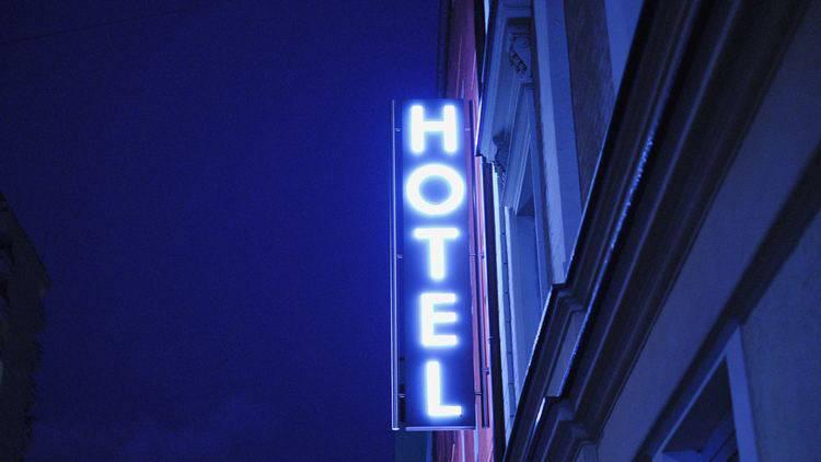 後悔しない【ラブホの選び方】「ラブホテル」選びで失敗しないポイントとコツ