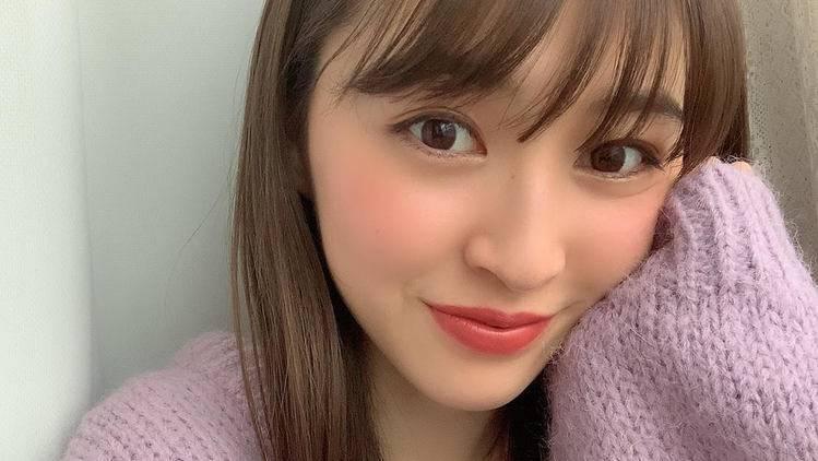 【2020年発売】美容モデルがリピ買いしたい最新化粧水!