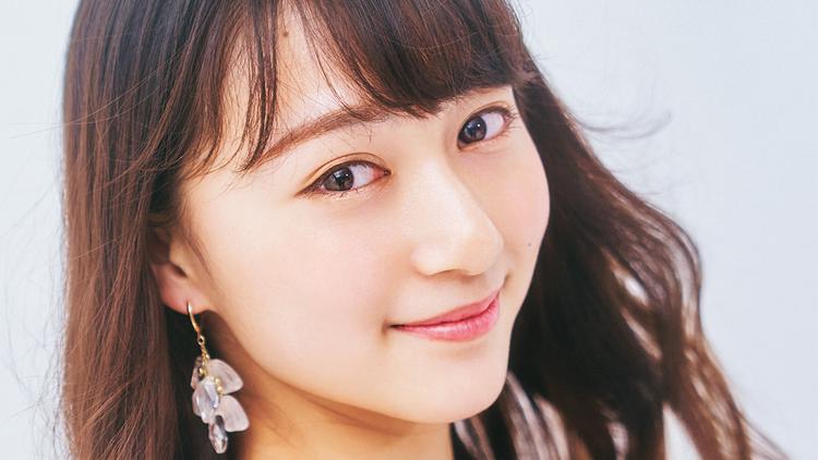アートすぎるミスコン美人女子大生「登坂明子」に密着!