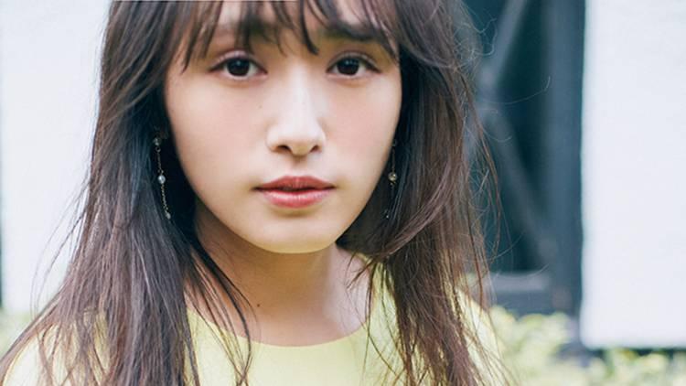 【欅坂46・渡辺梨加】かわいすぎる♡ペーちゃんと妄想お散歩デート