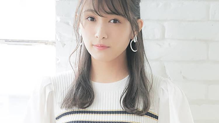 【渡辺梨加&佐々木久美】坂道系女子になれる♡ 愛されロングスカート8選