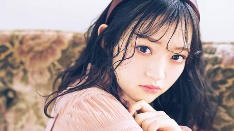 【NMB48】第二のアカリン!? 吉田朱里が6期生小林莉奈をプロデュース♡
