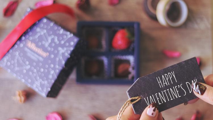 【恋愛Labo】彼氏がいなきゃ『バレンタイン』には興味ナシ⁉女子大生のバレンタインデー事情