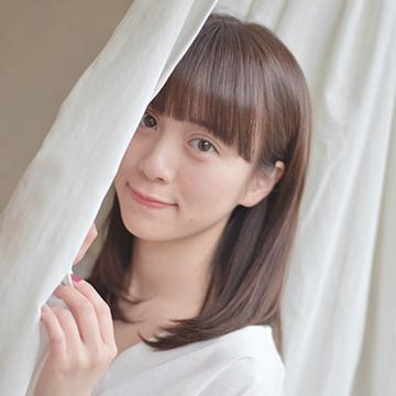 haruna_frecam18