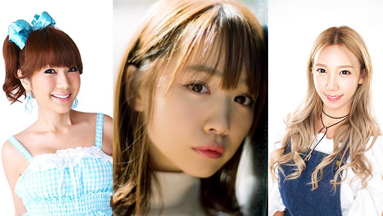 【韓国女子のトレンド美容】モデル、タレント、読者まで...ツウが証言する韓国発!最新美容