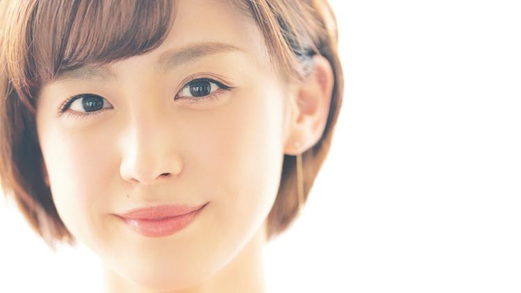 可愛すぎる女子アナ【宮司愛海】誰からも愛される上品メイクのコツ&美の秘訣大公開