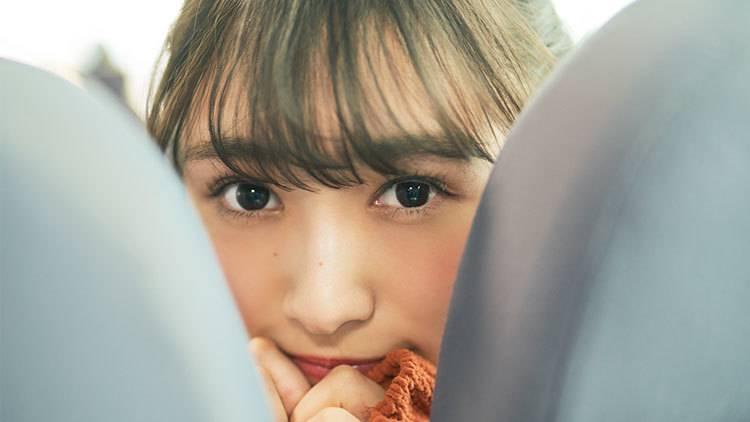 【欅坂46・渡辺梨加】ペーちゃん特別企画♡なんでも質問箱 Part1