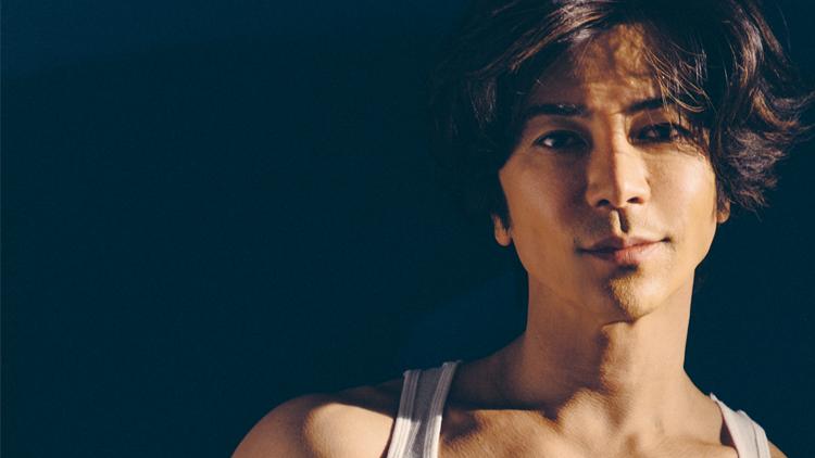 【スゴ過ぎるからだ】筋肉体操・武田真治さんの肉体改造論が話題