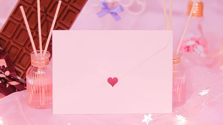 【男子の本音】バレンタインに食べたいもの、チョコは第2位!果たして1位は?