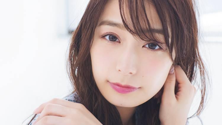 クセが強すぎる「マイメロ論」で話題♡宇垣美里アナが選ぶ神コスメ7